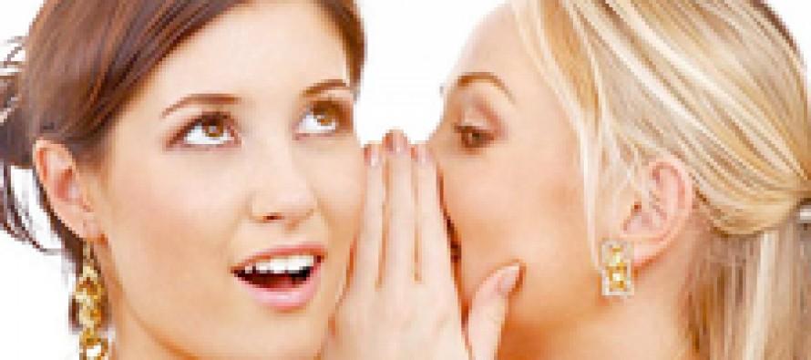 Сестры помогают стать счастливее — ученые