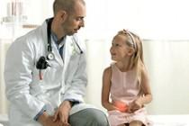 Минздрав определил новую модель вызова врачей на дом