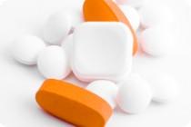 Сочетание снотворных и обезболивающих препаратов опасно для здоровья