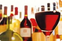 Названа еще одна причина смертельной опасности алкоголя