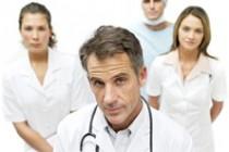 Как предотвратить мошенничество медиков во время подписания декларации?