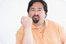 Названы сроки тотального ожирения человечества
