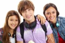 Названа главная причина смерти молодежи