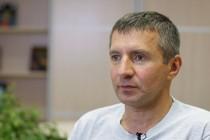 «Биирин» спас жизнь киевлянину Алексею Семенюку