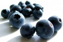 Горсть ягод в день снижает риск смерти от болезней сердца на 40%