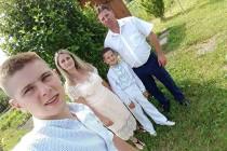 Зиновий Осередчук: меня вернули к жизни