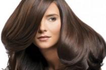 Онкологи советуют женщинам отказаться от окрашивания волос