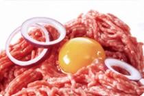 Избежать отравления помогут правила приготовления пищи