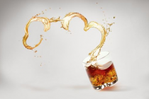 ВОЗ: От последствий употребления алкоголя умирает около 3 млн человек в год