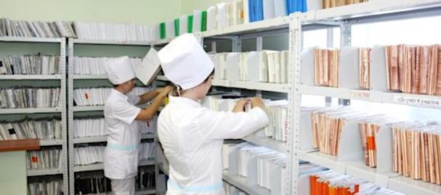 Как быстро получить выписку из истории болезни в Москве