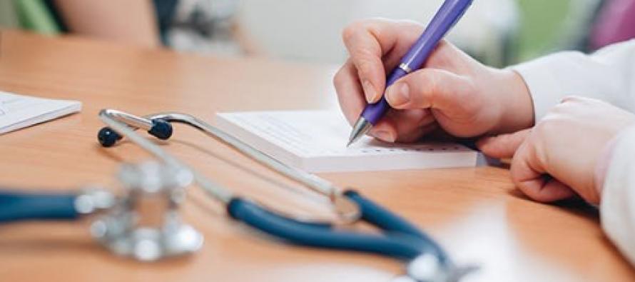 Функции руководителей медучреждений разделили на управленческие и медицинские