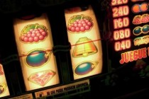 Доступный отдых в казино Император