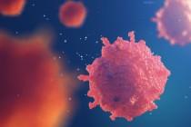Ученые назвали причину быстрого развития рака у мужчин
