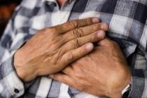Назван простой способ снизить риск болезней сердца