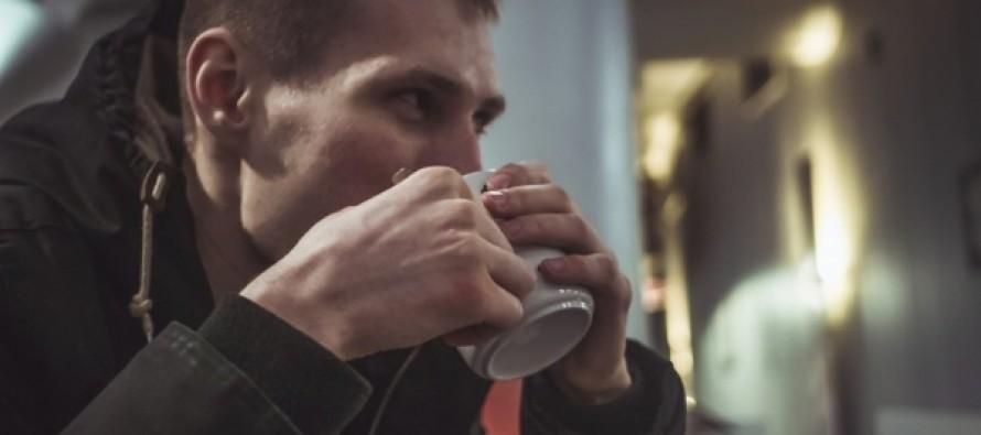 Врач рассказал об источнике бодрости вместо кофе