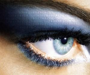 Росздравнадзор разъяснил, как не ошибиться в выборе косметической клиники