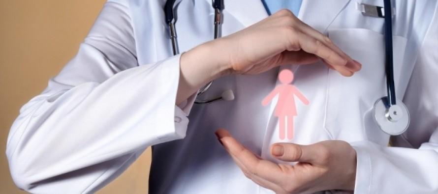 Иоселиани: Паллиативные отделения должны быть в многопрофильных больницах