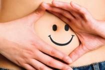 Правильные и простые советы для нормализации пищеварения