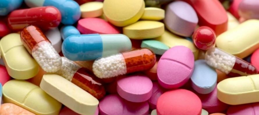 Популярные лекарства от стенокардии признали опасными для здоровья