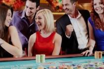 Какую выбрать азартную игру по знаку зодиака?