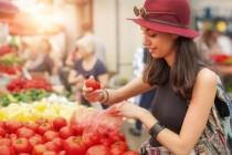Подготовлен законопроект о здоровом питании россиян