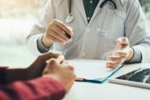 Медикам будут доплачивать за выявление онкологии во время диспансеризации