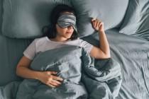 Эксперт объяснила, как узнать характер по позе для сна