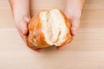 Что будет, если съесть заплесневелый хлеб