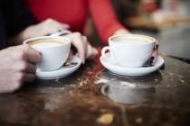 Ученые рассказали о влиянии кофе на появление рака легких