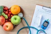 Шесть опасных последствий диабета, о которых мало кто знает