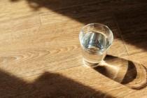 В США нашли связь между водопроводной водой и появлением рака
