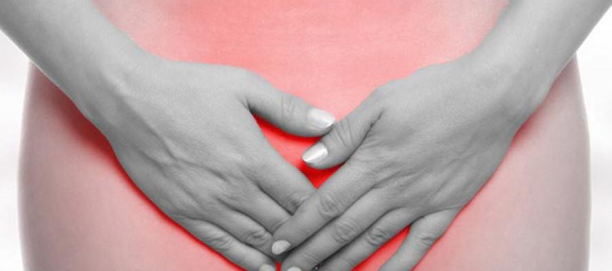 Отсутствие вагинальной смазки у женщин при возбуждении: проблема или норма?