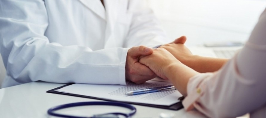 Назван фактор, увеличивающий риск появления рака