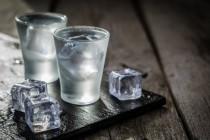 Покраснение лица после алкоголя указывает на серьезные заболевания
