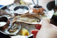 Названа смертельно опасная для здоровья «курортная» еда