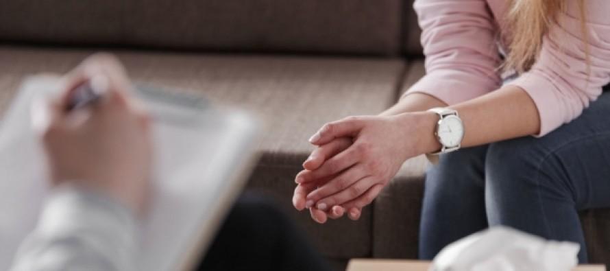 Как помочь людям с психическими отклонениями жить нормальной жизнью
