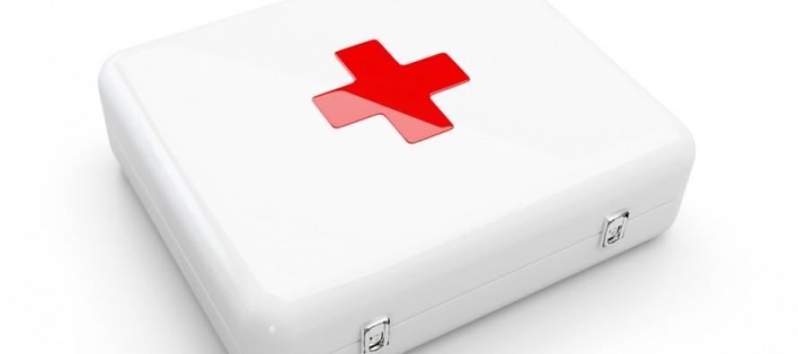 Гипертонический криз – симптомы и лечение
