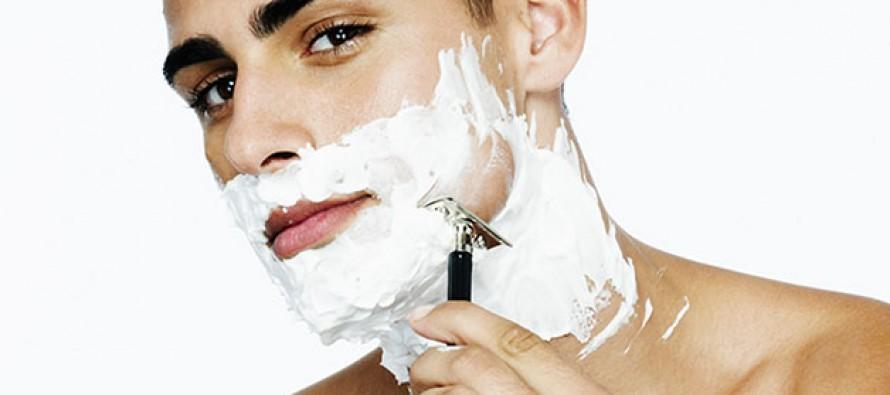 Без раздражения и порезов. Как и чем лучше бриться?
