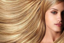 15 секретов здоровых волос