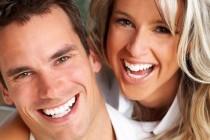 Все о косметическом отбеливании зубов