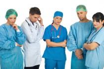 Зачем разрушают медицину?