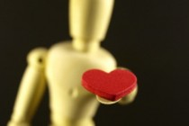 Детское донорство органов разрешат