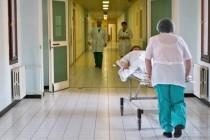 2 млрд руб выделят на реорганизацию объектов здравоохранения