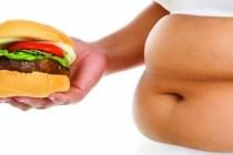 Ожирение и борьба с ним