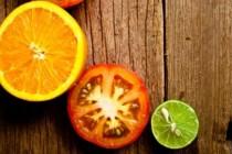 6 продуктов, которые не стоит есть в избытке