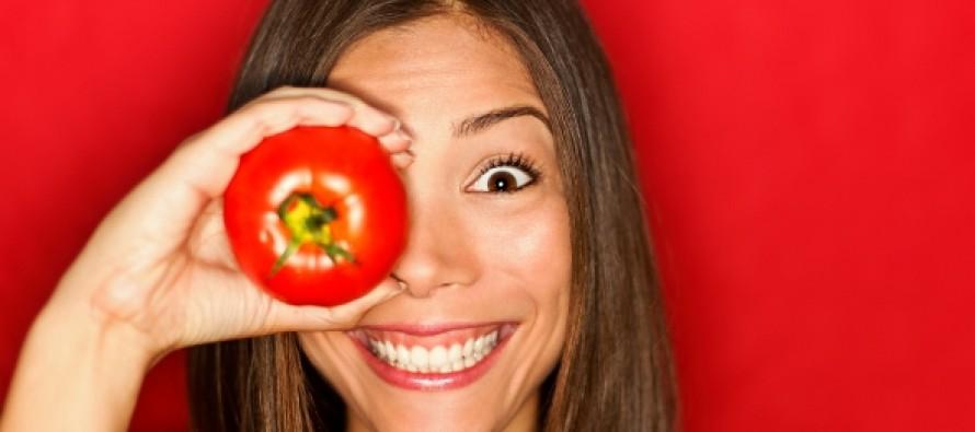 Топ – 100 продуктов для женщин. Часть 3