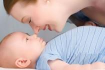 Минздрав зафиксировал рекордно низкий уровень материнской смертности