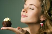 Как остановить тягу к сладкому: 6 способов