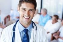 Профессия – врач: искусство, наука или ремесло