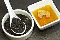 Лечебные свойства масла черного тмина